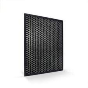 Frenchfil High Performance Compatible 1000 Series Filter Fit For Philips AC1215 Nano Protect Activated Carbon Filter FY1413
