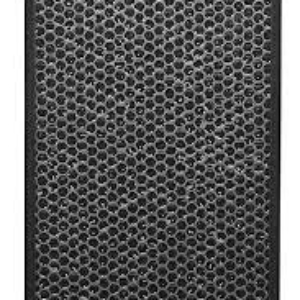 Frenchfil Flu Protected Compatible Set For (Philips AC3256/ AC3257/AC3259 NanoProtect 3000 Series) True HEPA + CARBON Set Filter of Air Purifier