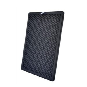 AC4143 Compatible Activated Carbon Filter
